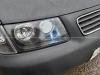 Audi A3 Celopolep 3D Carbon Black