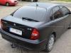 KPMF Celopolep Citroen C5 Black Mat&3D Carbon