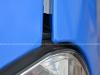 027 GAZelle BUSINESS 2,7ADCR KPMF folie světle modrá