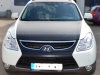 Celopolep Hyundai ix 55 3D Carbon Black