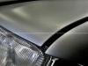 KPMF Celopolep Škoda Octavia Matt Anthracit