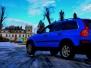 KPMF Celopolep Volvo XC 90