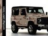 Camouflage KPMF Sahara