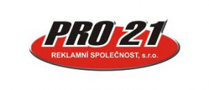 PRo 21