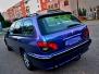 KPMF Celopolep Peugeot 406 combi